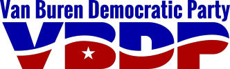 Van Buren County Democratic Party